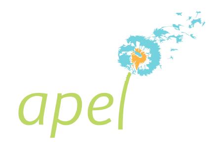 Association des Parents d'Elèves de l'Enseignement Libre - APEL