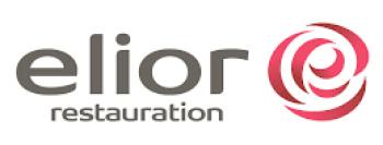 Elior Restauration