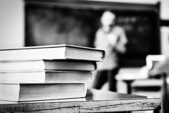 Responsabilité éducative, culturelle et spirituelle