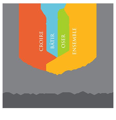 Association Scolaire St-Rémy (Soissons) - Croire, Bâtir, Oser, Ensemble