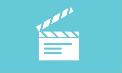 Participation à l'animation