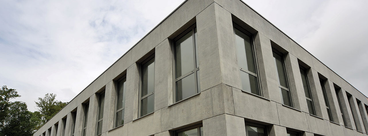 Collège St Nicolas (Villers-Cotterêts) de la 6ème à la 3ème